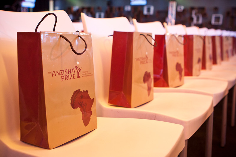 Anzisha awards015.jpg