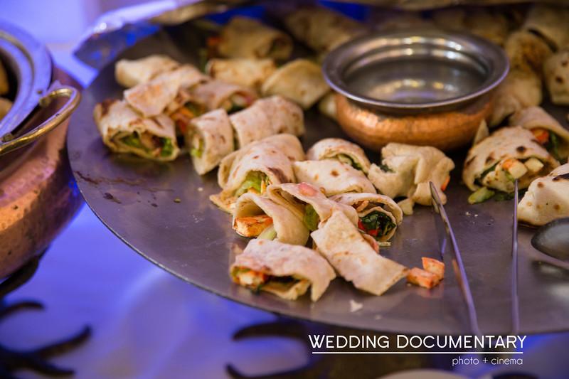 Deepika_Chirag_Wedding-946.jpg