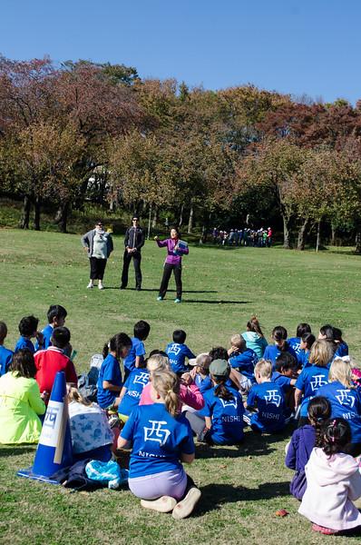Elementary XC day 2014-246.jpg