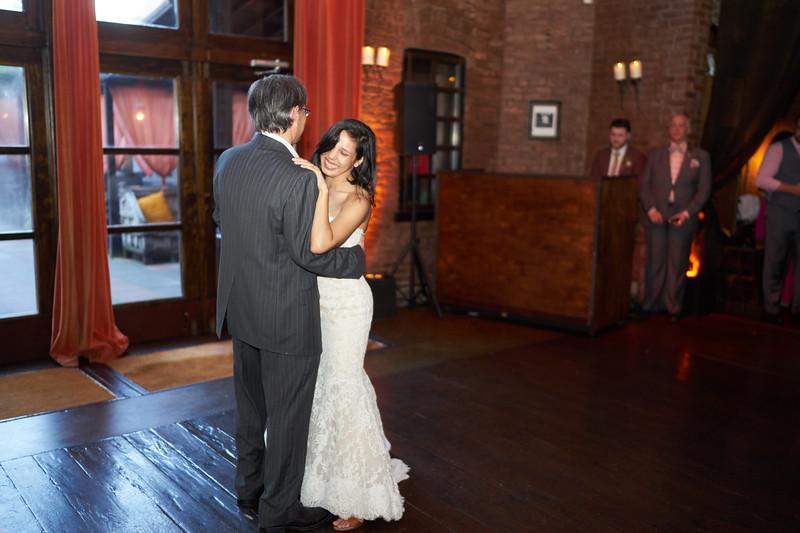 James_Celine Wedding 1126.jpg