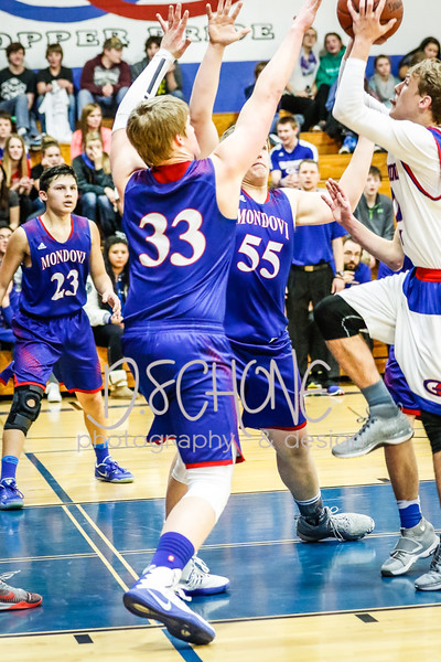 Boys Basketball vs Mondovi-42.JPG