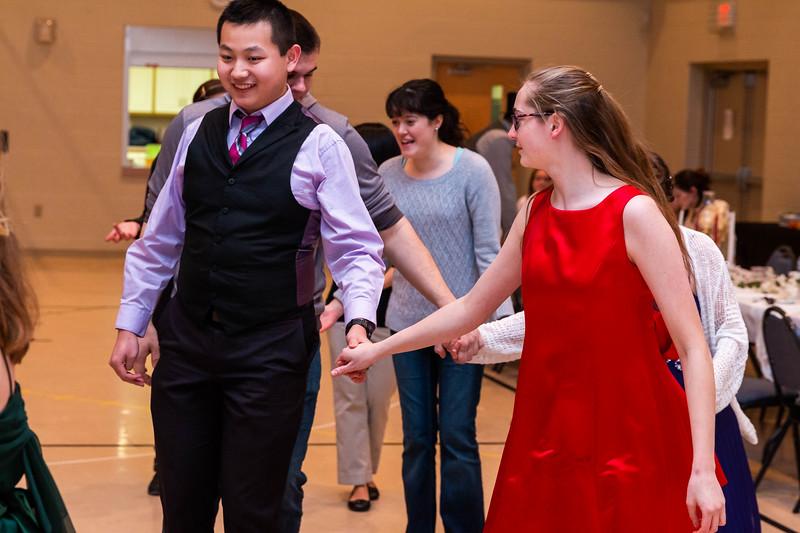 DancingForLifeDanceShots-75.jpg