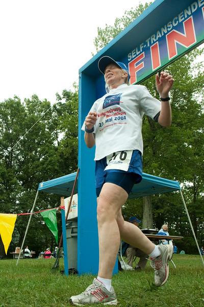 marathon10 - 834.jpg