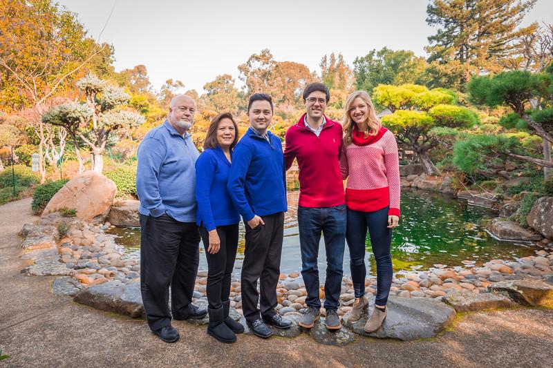 Crayne Family 12-29-17-4139.jpg