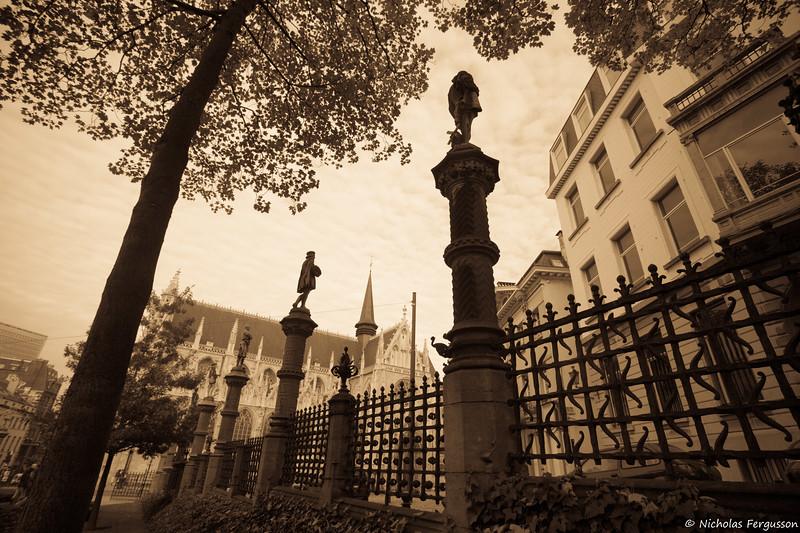 Brussels October 09 - IMG_8546.jpg