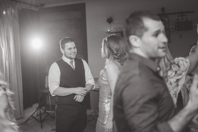 Wedding-1758.jpg