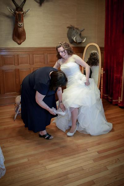 Pre Wedding Prep-140.jpg
