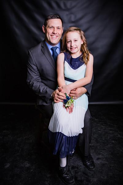 Daddy Daughter Dance-29434.jpg