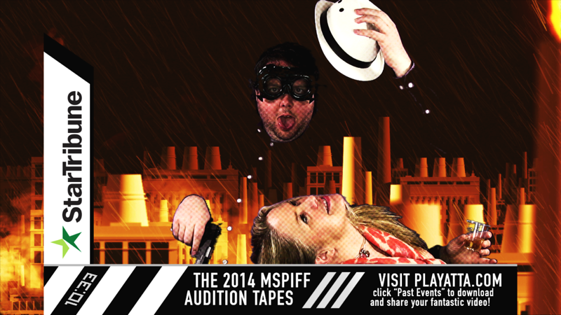 SUNDAY MSPIFF 2014 PLAYATTA 22.33.32p.png