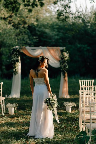 Nunta la Vila Florica -75.jpg
