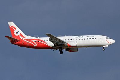 Nayzak Air Transport