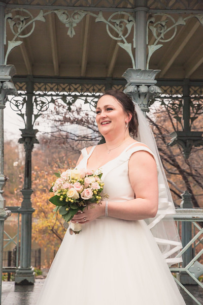 Central Park Wedding - Michael & Eleanor-113.jpg