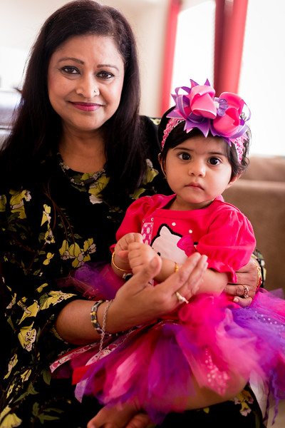 Paone Photography - Zehra's 1st Birthday-0932.jpg