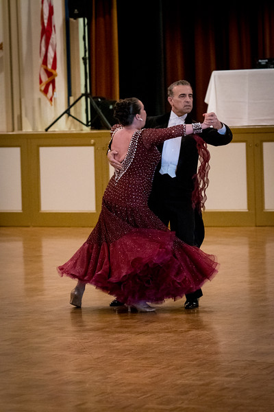 RVA_dance_challenge_JOP-6035.JPG