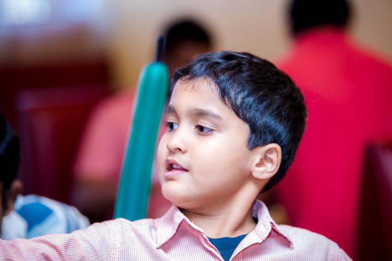 Atharav_20161015_59.jpg