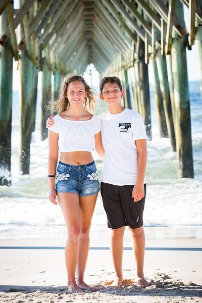 Family photography Surf City NC-269.jpg