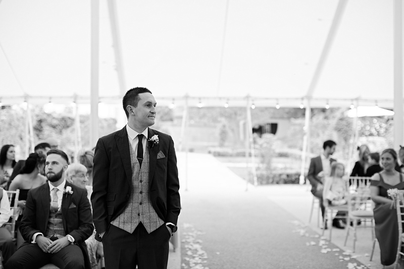 wedding-photographer-ceremony-groom-houchins-(22).jpg