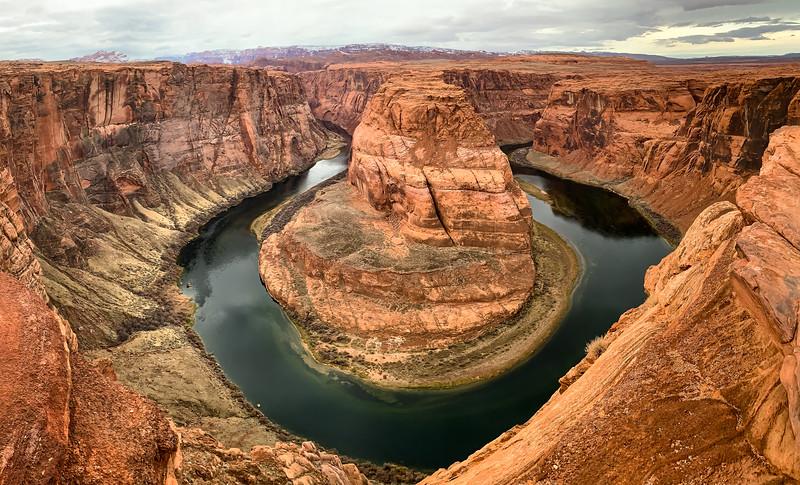 horseshoe-bend-colorado-river-15.jpg