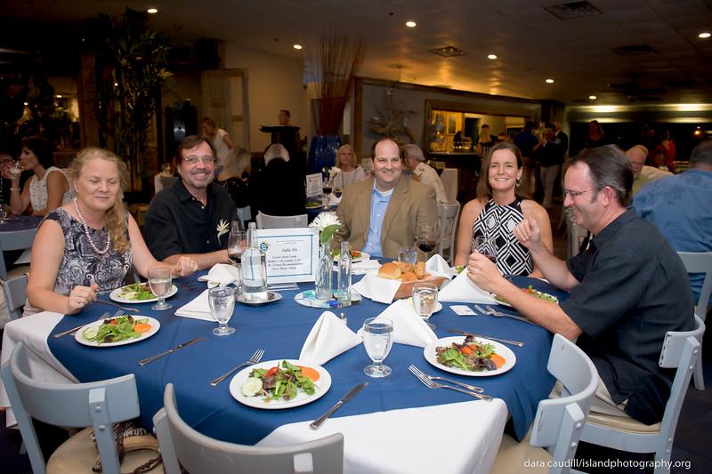 AM! Chamber Business Awards 2015_0066.jpg