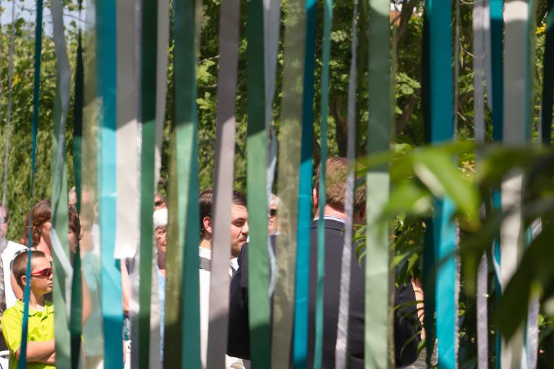 kindra-adam-wedding-320.jpg