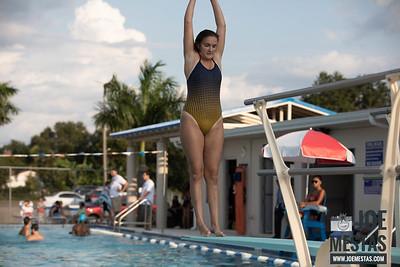 Gibbs Diving