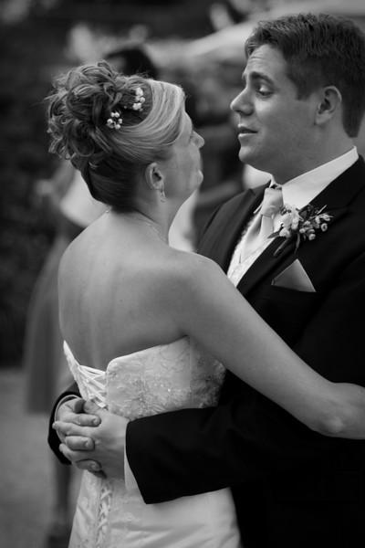 wedding-1525.jpg