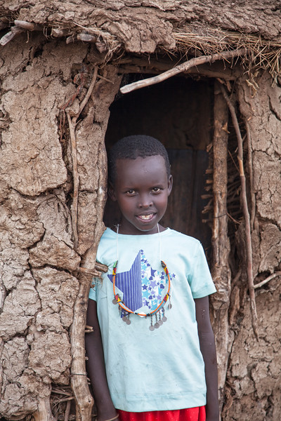 Kenya 8640.jpg