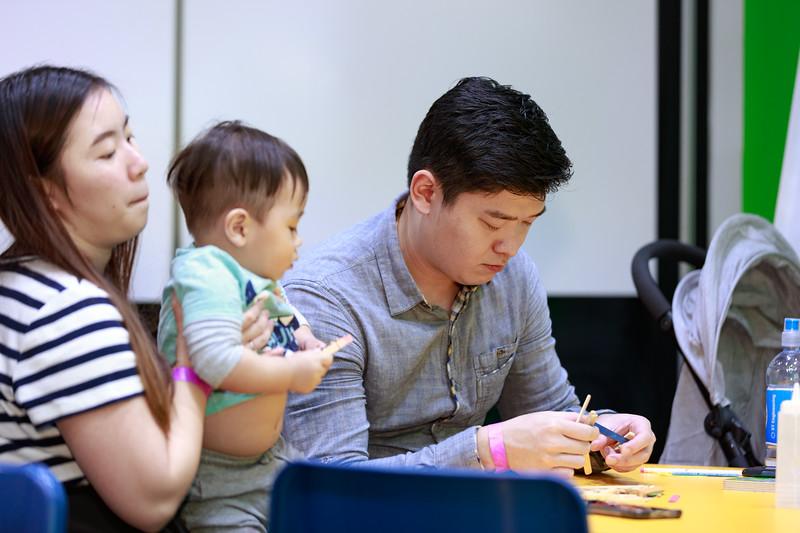 KidsSTOP's 'Preschool STEAM Learning Festival' (PLF) Event-D2-265.jpg