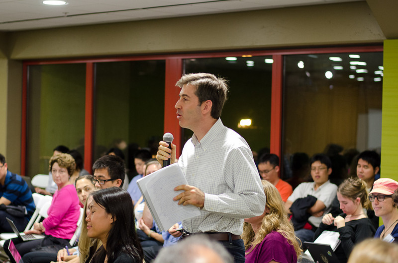 20121106-EDF panel-Nov2012-Tom VanderArk-2663.jpg