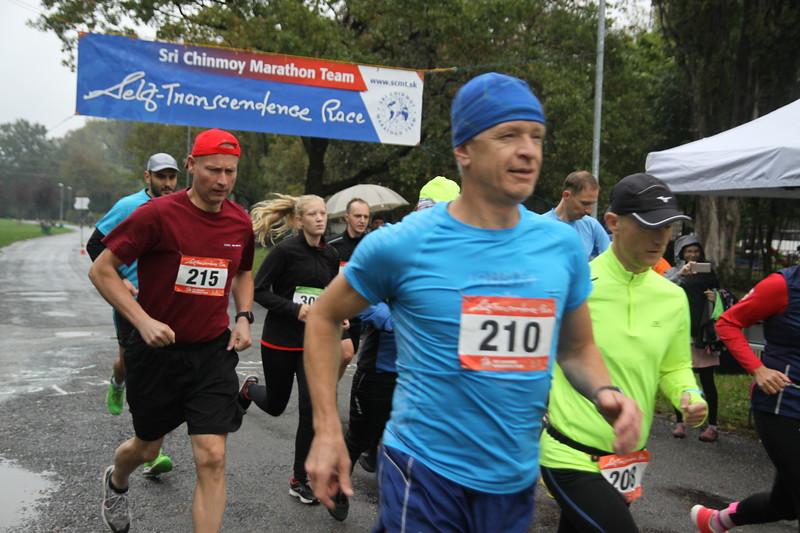 2 mile kosice 74 kolo 05.10.2019-017.JPG