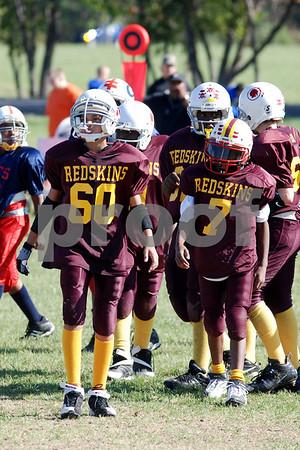 5_6 Redskins # 60