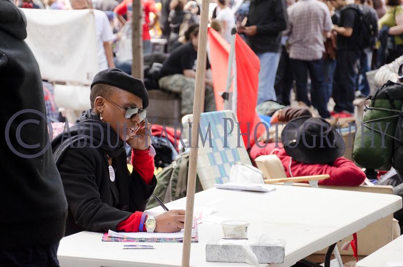 Occupy Wall Street0026.JPG