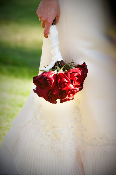 wedding-1272-2.jpg