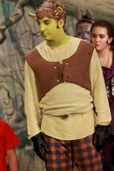 Shrek Jr - 697.jpg