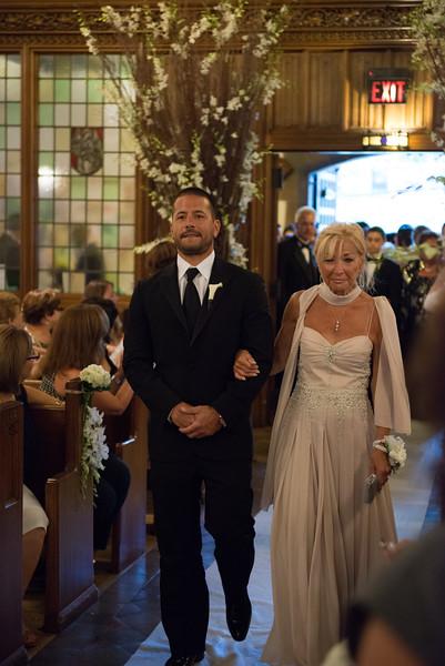 Wedding of Christina and Sam-2601.jpg