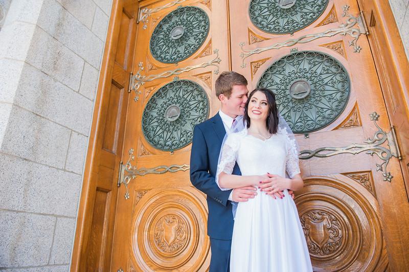 john-lauren-burgoyne-wedding-265.jpg