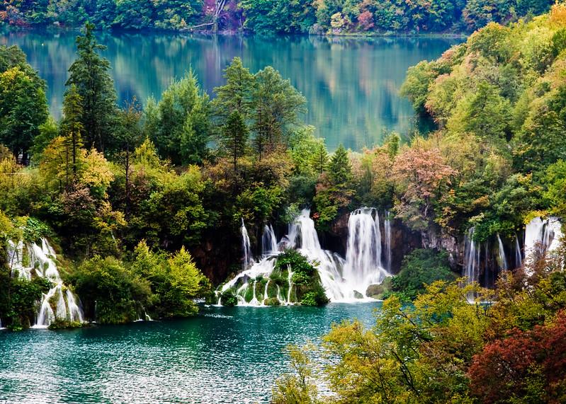 Plitvice Croatia07.jpg