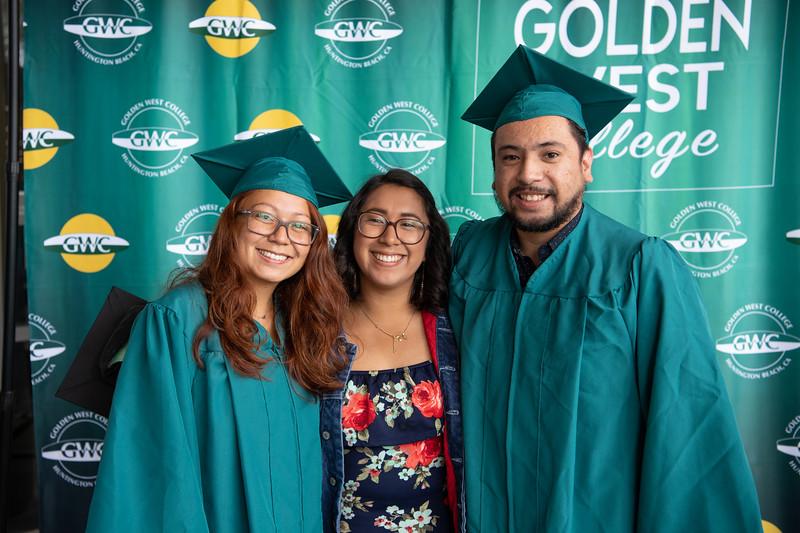 GWC-Graduation-Summer-2019-5258.jpg