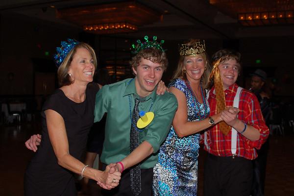 2011 Regis Jesuit Mom Prom (c) YesterdaysPhotos.com - 1084.jpg