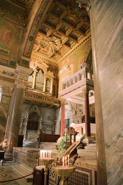 Viagem Itália 27-04-188.JPG