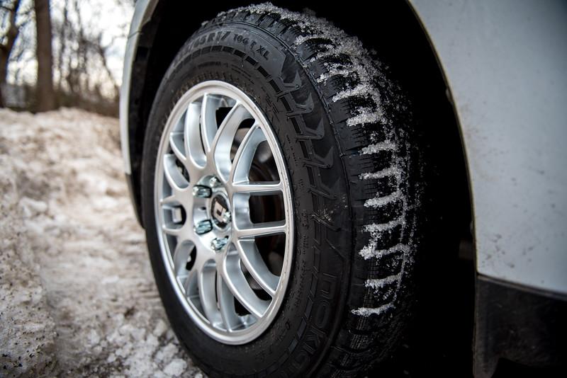 Discount Tire 90.jpg