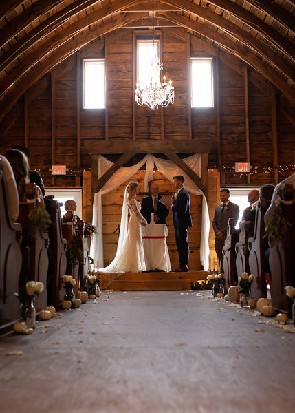 Blake Wedding-896.jpg