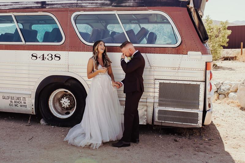 Elise&Michael_Wedding-Jenny_Rolapp_Photography-277.jpg