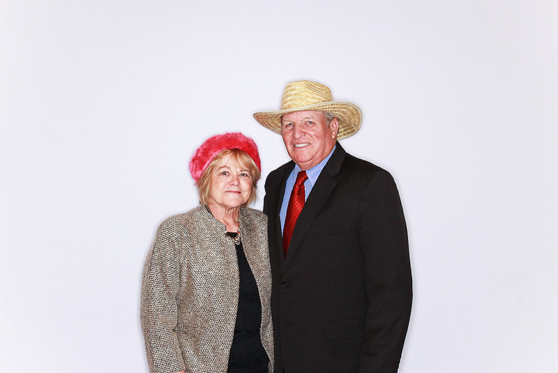 Russell And Anne Tie The Knot At DU-Photo Booth Rental-SocialLightPhoto.com-123.jpg