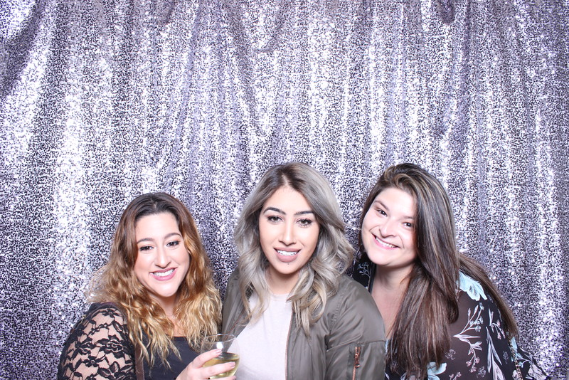 Guest House Events Photo Booth Hideout Originals (109).jpg
