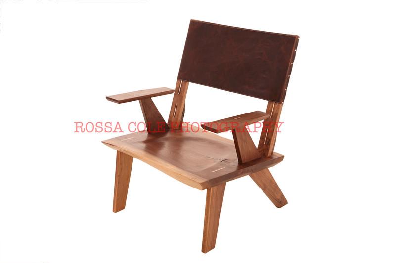 02-Chair Angle 2.jpg