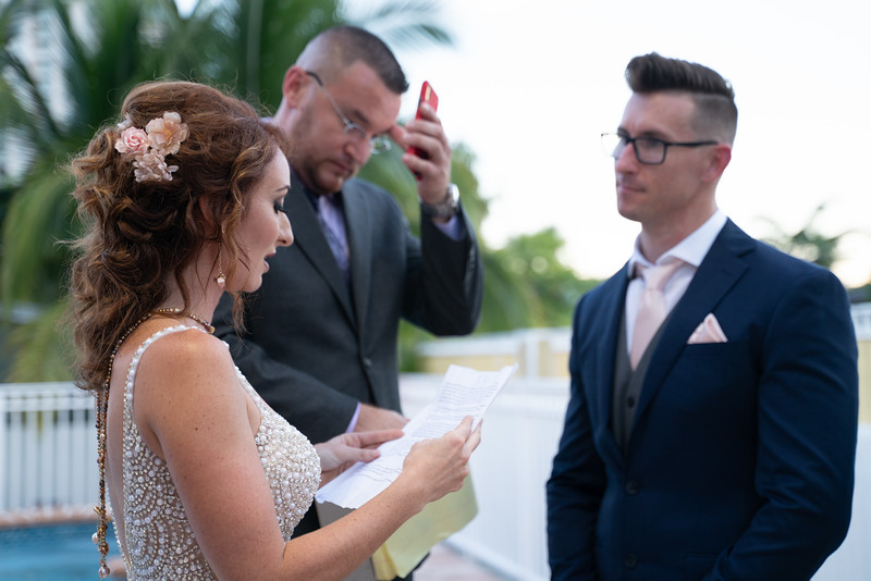 Alex and Mike August 24, 2019 1838.jpg