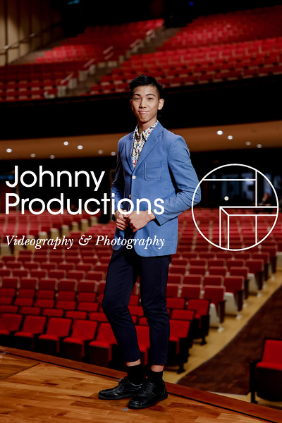 0116_day 1_SC flash portraits_red show 2019_johnnyproductions.jpg