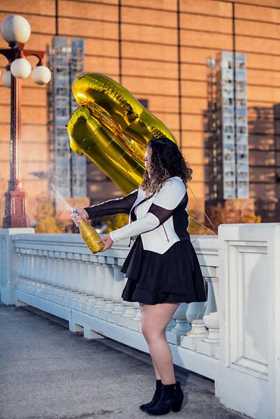 Melissa-Portales-Photography--10.jpg