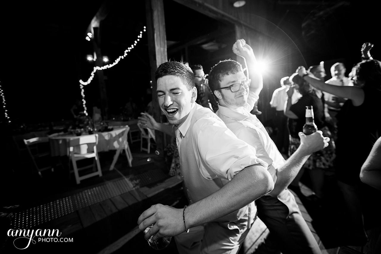 brettkelsey_weddingblog90